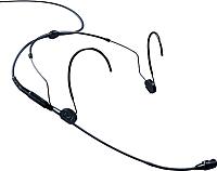 Микрофон Sennheiser HSP 4-EW (черный) -