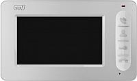 Видеодомофон CTV M400 (белый) -