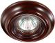 Точечный светильник Novotech Pattern 370089 -