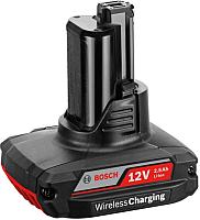 Аккумулятор для электроинструмента Bosch 1.600.A00.J0E -