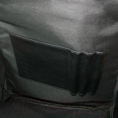 Рюкзак Bellugio EP-8054