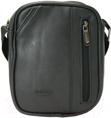 Сумка Sanchez Casual EPS-8023