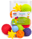 Развивающая игрушка Fancy Baby Тактилики / TIH1 -