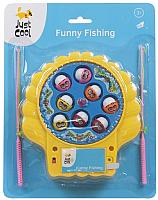 Игровой набор Dream Makers Веселая рыбалка / 20226 -
