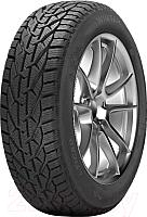 Зимняя шина Tigar Winter 165/65R15 81T -