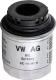 Масляный фильтр VAG 03C115561H -