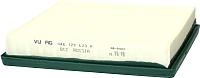 Воздушный фильтр VAG 04E129620A -
