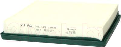 Воздушный фильтр VAG 04E129620A
