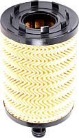 Масляный фильтр VAG 071115562C -
