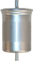 Топливный фильтр VAG 1H0201511A -