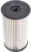 Топливный фильтр VAG 3C0127434 -