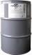 Моторное масло Ford Formula F 5W30 / 15595F (60л) -