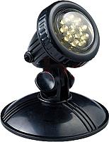 Светильник для пруда Jebao GL1LED -
