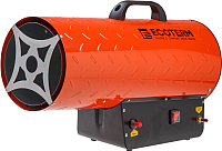 Тепловая пушка Ecoterm GHD-501 -