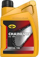 Масло техническое Kroon-Oil Chainlube XS 100 / 02212 (1л) -