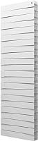 Радиатор биметаллический Royal Thermo PianoForte Tower 500 Bianco (22 секции) -