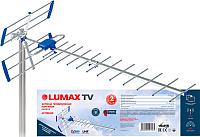Цифровая антенна для тв Lumax DA2507А -