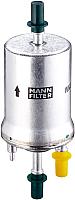 Топливный фильтр Mann-Filter WK69/1 -