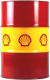 Трансмиссионное масло Shell Spirax S6 GXME 75W80 (209л) -