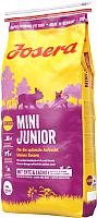 Корм для собак Josera Mini Junior (900г) -