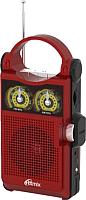 Радиоприемник Ritmix RPR-303 -