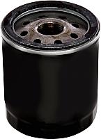 Комплект масляных фильтров Bosch 0451103204 (10шт) -
