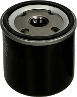 Комплект масляных фильтров Bosch F026408900 (10шт) -