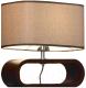 Прикроватная лампа Lussole Nulvi LSF-2104-01 -