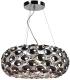 Потолочный светильник Lussole Florine LSP-0170 -