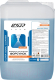 Присадка Lavr Жидкость для очистки форсунок Ln2003 (5л) -