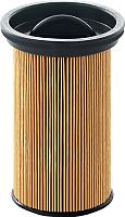 Топливный фильтр Mann-Filter PU742 -
