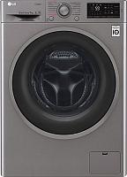 Стиральная машина LG F2J6HS8S -
