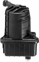 Топливный фильтр Mann-Filter WK939/3 -