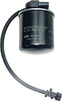 Топливный фильтр Mercedes-Benz A6510903052 -