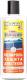 Покрытие для стекла Hi-Gear HG5640 (118мл) -