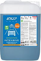 Автошампунь Lavr Ln2307 (5.5кг) -