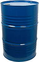 Моторное масло FELIX 10W40 API SL/CF полусинтетическое / 430900029 (50л) -