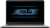 Ноутбук Asus VivoBook 15 X505ZA-BR104 -