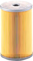 Топливный фильтр Mann-Filter P725X -