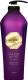Кондиционер для волос La Miso Для максимального объема волос (500мл) -