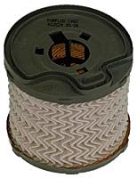Топливный фильтр Purflux C482 -
