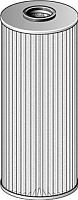 Топливный фильтр Purflux C485 -