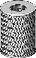 Топливный фильтр Purflux C511 -