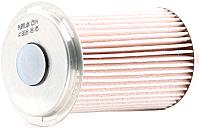 Топливный фильтр Purflux C514 -