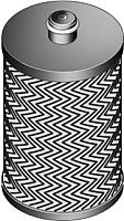Топливный фильтр Purflux C516 -
