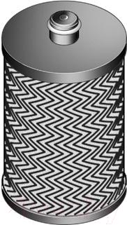 Топливный фильтр Purflux C516