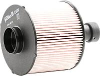 Топливный фильтр Purflux C826 -