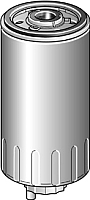 Топливный фильтр Purflux CS701 -