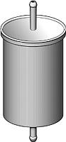 Топливный фильтр Purflux EP139 -