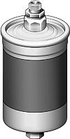 Топливный фильтр Purflux EP152 -